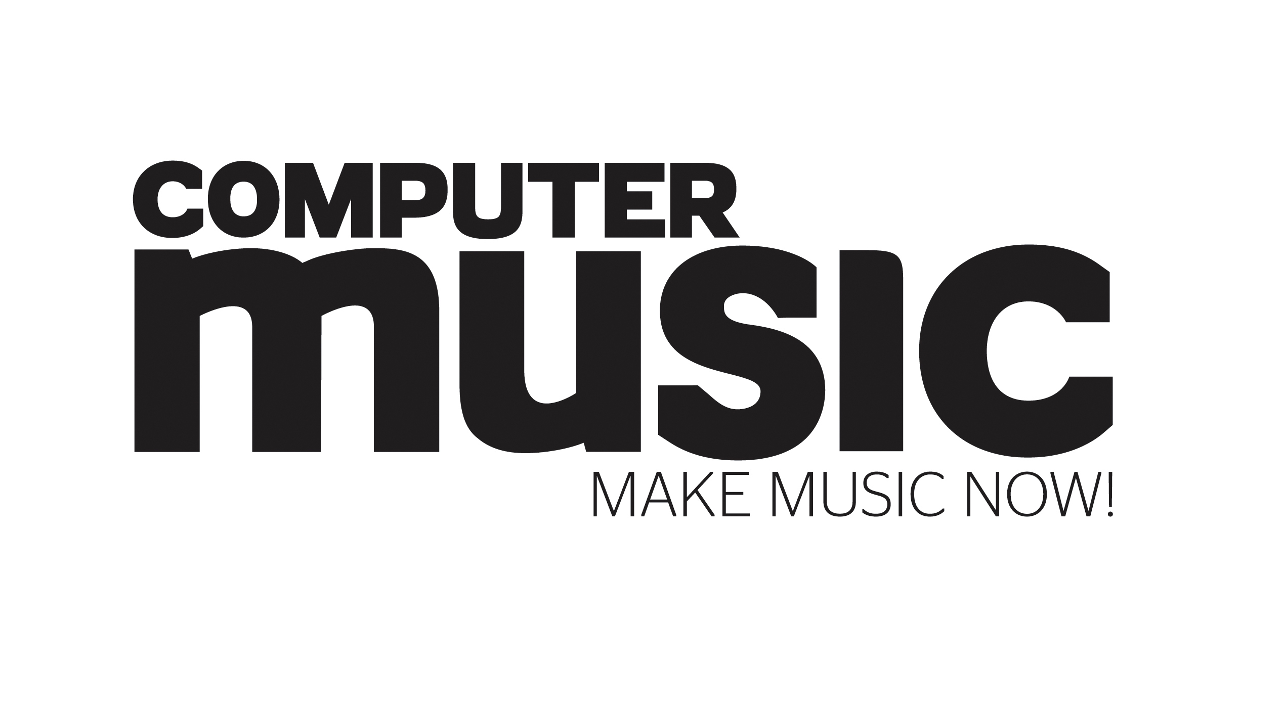 Compter Music Logo